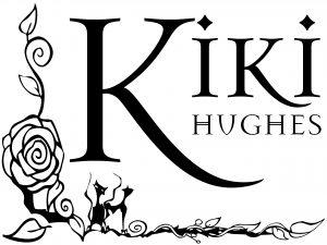 Kiki Hughes